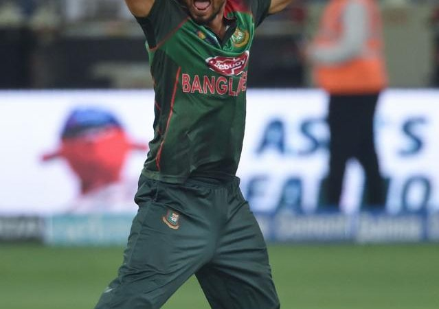mashrafe bin mortaza, bd sports news, bangladesh cricket team, the tigers, asia cup 2018, bd sports