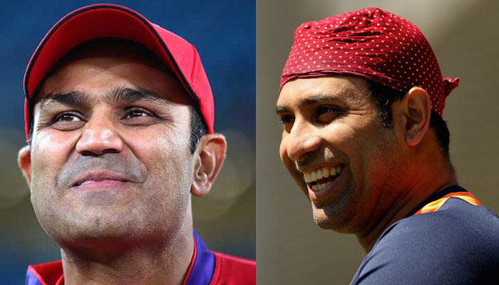 sehwag, laxman, bd sports news, cricket, asia cup 2018