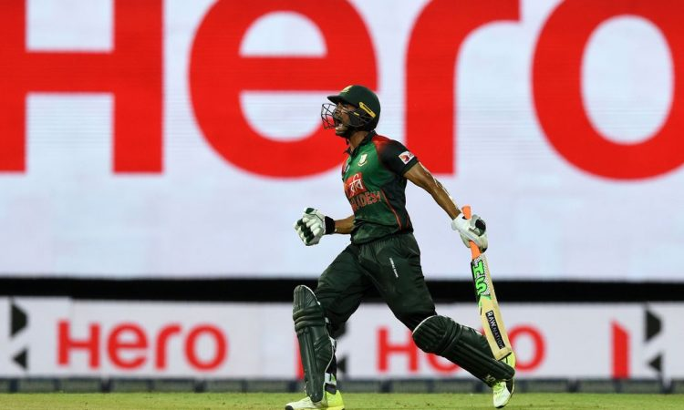 Nidahas Trophy, Mahmudullah, cricket, srilanka,