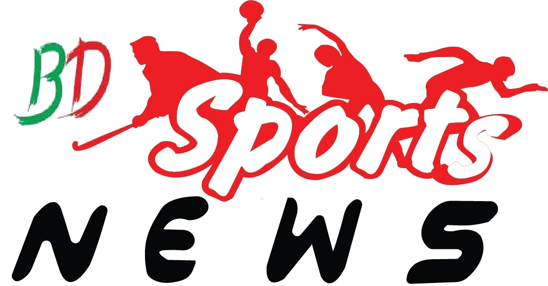 BD Sports News - Cricket | Football | Live scores | Videos & Others