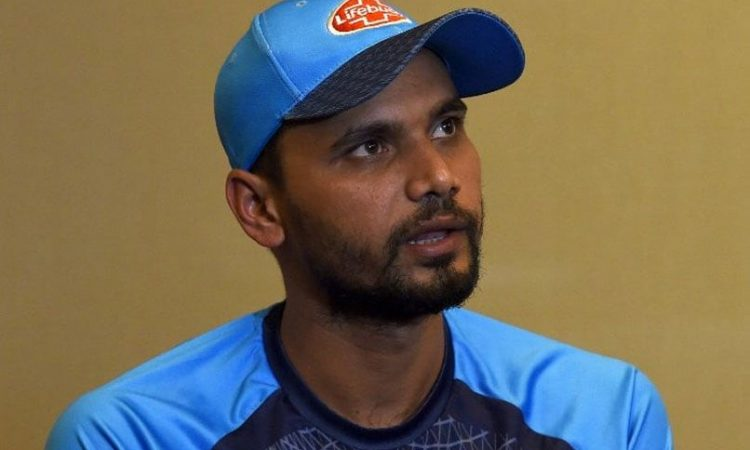mashrafe bin mortaza, bd sports news, cricket, asia cup 2018
