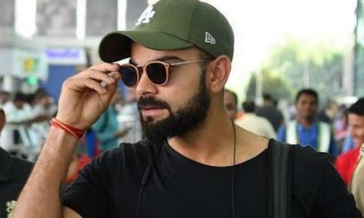 Virat Kohli, Indian cricketer, bd sports news, asia cup 2018