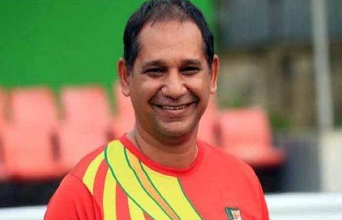 Habibul Bashar, cricket,bangladesh,india,bd sports news,