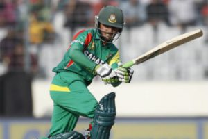 mominul haque, cricket, cricketer, bangladesh, bd sports, bd sports news,