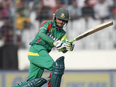 mominul haque, cricket, cricketer, bangladesh, bd sports, bd sports news,