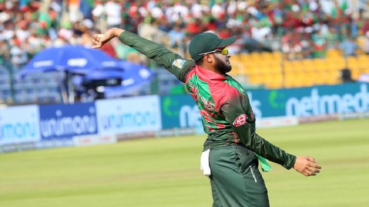 shakib al hasan, bangladesh cricket, bd sports, bd sports news, cricketer