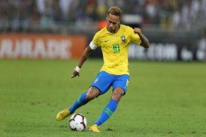brazil vs argentina, bd sports, bd sports news, sports news, neymar, brazil, argentina