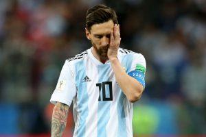 lionel messi, argentina, bd sports, bd sports news, diego maradona