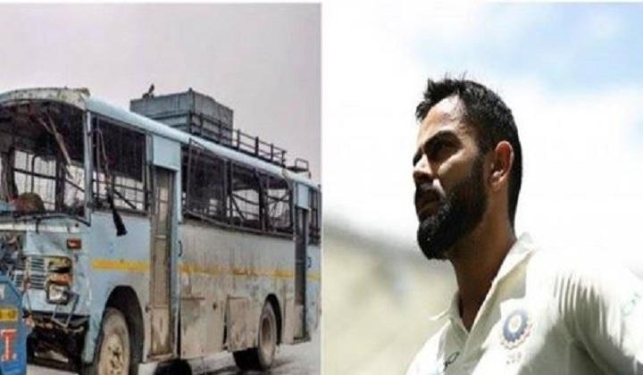 'ব্যথিত, মর্মাহত' ভারতীয় ক্রিকেটাররা