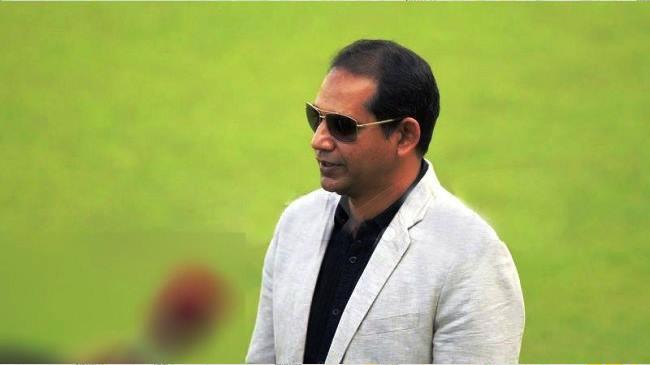 bdsports, bd sports, bd sports news, sports news, bangla news, bd news, news bangla, cricket, cricket news, bd sports news cricket, bd sports news football,