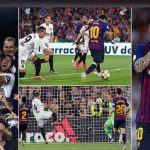 football, Lionel Messi, Barcelona, Copa Del re, bdsports, bd sports, bd sports news, sports news, bangla news, bd news, news bangla, football news, bd sports news cricket, bd sports news football, bd football news,