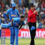 Cricket World Cup 2019, world cup 2019, world cup, cricket worls cup, england world cup, bdsports, bd sports, bd sports news, sports news, bangla news, bd news, news bangla, cricket, cricket news, bd sports news, football. bd sports news Cricket, bd football news, bd cricket news, rohit sharma