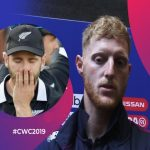 Cricket World Cup 2019, world cup 2019, world cup, cricket worls cup, england world cup, bdsports, bd sports, bd sports news, sports news, bangla news, bd news, news bangla, cricket, cricket news, bd sports news, football. bd sports news Cricket, bd football news, bd