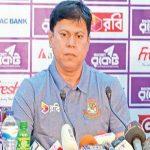 Enamul Haque Bijoy,Mashrafi Bin Murtoza,Srilanka -bangladesh,