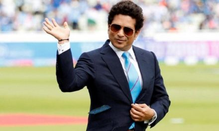 শচীনের বিশ্বকাপ একাদশে সাকিব, নেই ভারতীয় তারকা ক্রিকেটার