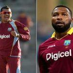 ভারতের বিপক্ষে টি-টোয়েন্টি দলে ফিরলেন পোলার্ড-নারিন
