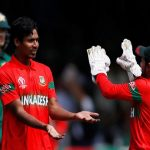mushfiqur rahim, icc World cup 2023 mustafizur rahman, Cricket World Cup 2019, world cup 2019, world cup, cricket worls cup, england world cup, bdsports, bd sports, bd sports news, sports news, bangla news, bd news, news bangla, cricket, cricket news, bd sports news, football. bd sports news Cricket, bd football news, bd