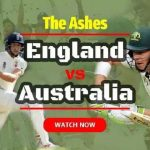 bdsports, bd sports, bd sports news, sports news, bangla news, bd news, news bangla, cricket, cricket news, bd sports news cricket, bd sports news,england, australia, ashes, live match,