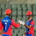 bdsports, bd sports, bd sports news, sports news, bangla news, bd news, news bangla, cricket, cricket news, bd sports news cricket, bd sports news football, abu haider rony