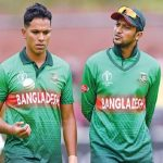bdsports, bd sports, bd sports news, sports news, bangla news, bd news, news bangla, cricket, cricket news, bd sports news cricket, bd sports news, Zimbabwe Cricket Team,