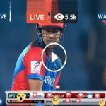 bdsports, bd sports, bd sports news, sports news, bangla news, bd news, news bangla, cricket, cricket news, bd sports news cricket, bd sports news football, Afghanistan vs west indies live match,