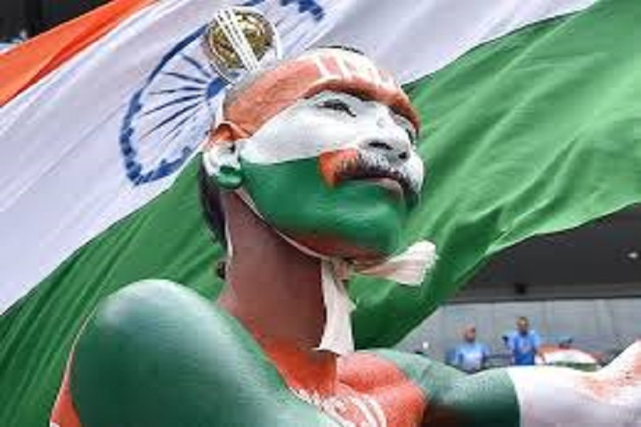 ভারত-বাংলাদেশ ম্যাচ নিয়ে আইকনিক সুধীর যে ভবিষ্যৎবাণী করেছিলেন