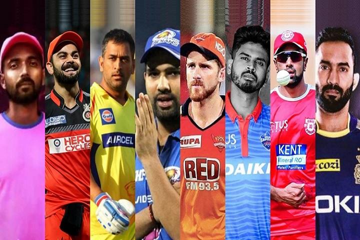 আইপিএলে সবচেয়ে বেশি দামে বিক্রিত ভারতীয় ক্রিকেটার
