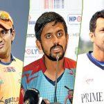 আশরাফুল-নাফীস-রাজ্জাকসহ সেরা যে ক্রিকেটাররা বিপিএলে দল পাননি