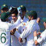 বাংলাদেশের বিপক্ষে শক্তিশালী টেস্ট দল ঘোষণা করলো পাকিস্তান