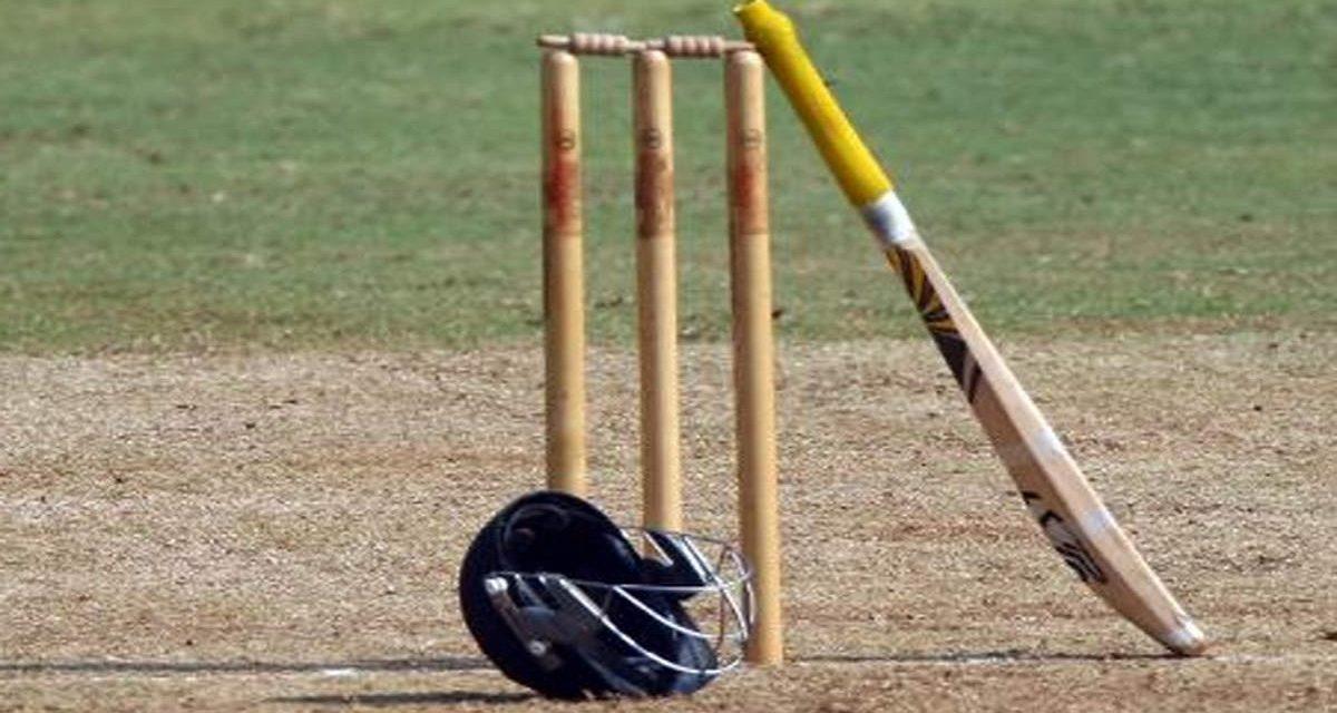 আইপিএলে জায়গা না পেয়ে ভারতীয় ক্রিকেটারের আত্মহত্যা!