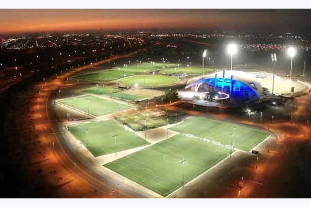 অক্টোবর-নভেম্বরে আরব আমিরাতে হবে টি-টোয়েন্টি বিশ্বকাপ