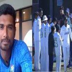 ব্রেকিং নিউজঃ মাহমুদউল্লাহর টেস্ট অবসর নিয়ে নতুন গুঞ্জন, সিদ্ধান্ত 'শীঘ্রই'